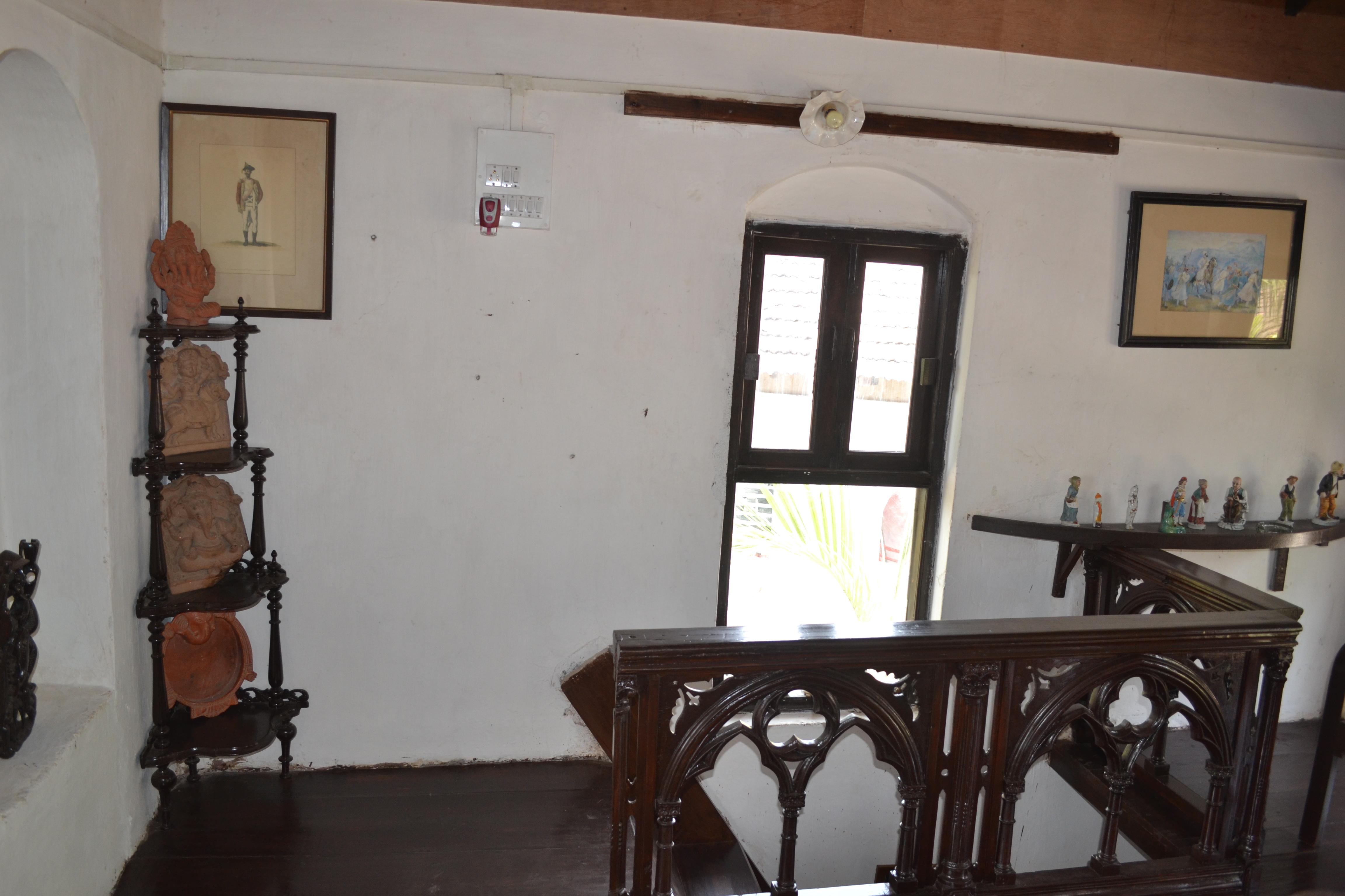 Accomodation In Kashid Hotels In Kashid Resort In Kashid