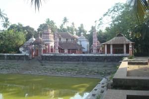 Rameshwar Mandir